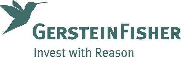 Gerstein Fisher logo