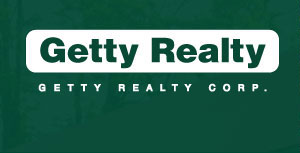 Getty Realty Corporation