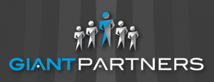 Giant Partners