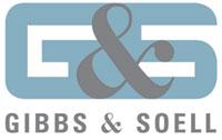 Gibbs & Soell, Inc.