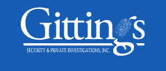 Gittings Private Investigations & Security