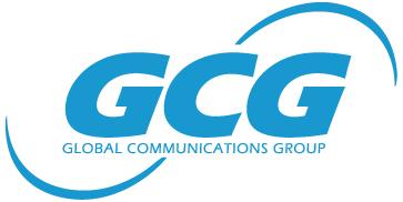 global auto group