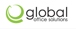 Global Office Solutions