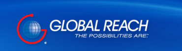 Global Reach Internet Productions logo
