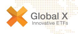 Global X Social Media Index ETF