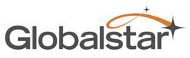 Globalstar Inc.