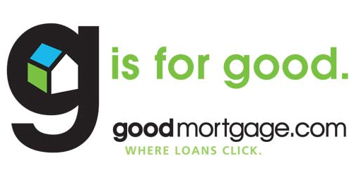 GoodMortgage.com logo