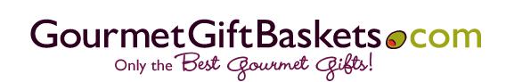 GourmetGiftBaskets.com logo