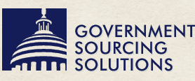 Government Sourcing Solutions