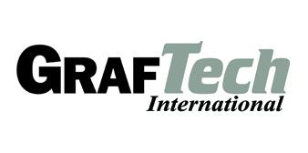 GrafTech International Ltd logo