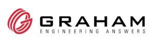 Graham Corporation