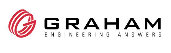Graham Corporation logo