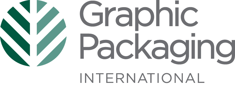 Graphic Packaging Holding Company u00ab Logos u0026 Brands Directory