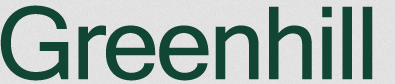 Greenhill & Co., Inc. logo