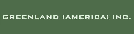 Greenland (America) logo
