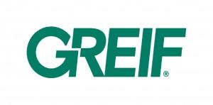 Greif Bros. Corporation