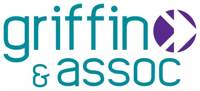 Griffin & Associates logo