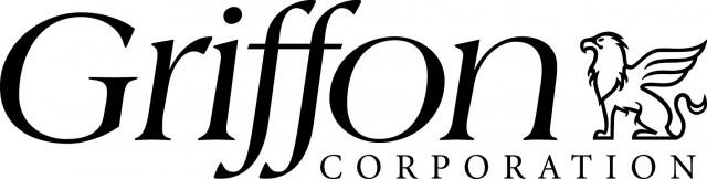 Griffon Corporation logo