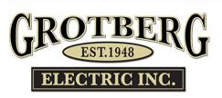 Grotberg Electric