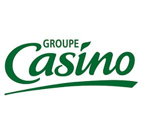Groupe casino madagascar camaieu villefranche sur saone geant casino