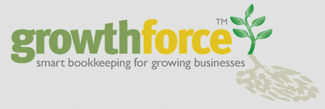 GrowthForce logo