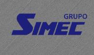 Grupo Simec, S.A. de C.V.