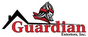 Guardian Exteriors