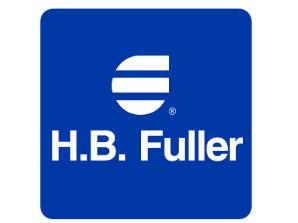 H. B. Fuller Company