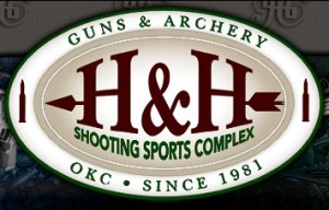 H&H Shooting Sports Complex