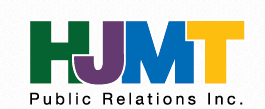 HJMT Public Relations Inc.