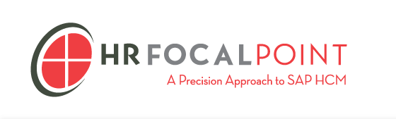 HR Focal Point logo