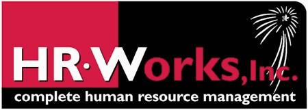 HR Works logo