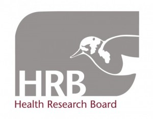 HRB Health Research Board