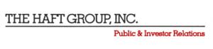 Haft Group Inc., The