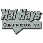 Hal Hays Construction