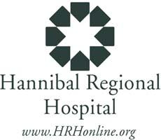 Hannibal Regional Hospital