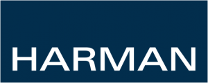 Harman International Industries, Incorporated