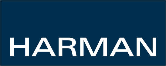 Harman International Industries, Incorporated logo