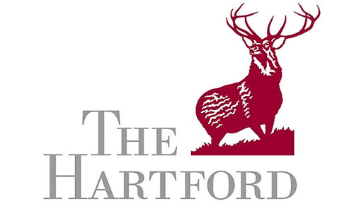 Hartford Financial Services Group, Inc. (The) lgo