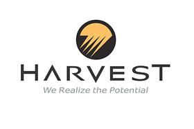 Harvest Natural Resources Inc