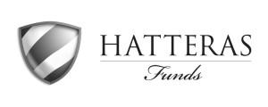 Hatteras Funds