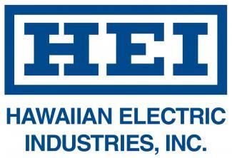Hawaiian Electric Industries, Inc. logo