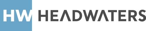 Headwaters Incorporated logo