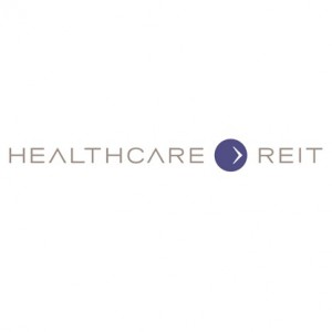Health Care REIT