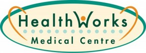 Health Works Medical Centre