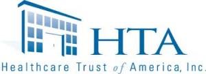 Healthcare Trust of America, Inc.