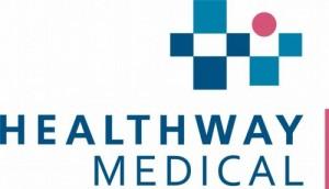 Healthway Medical