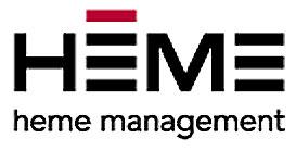 Heme Management