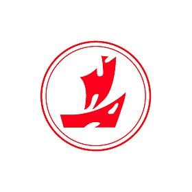 Hengan International