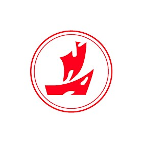 Hengan International logo